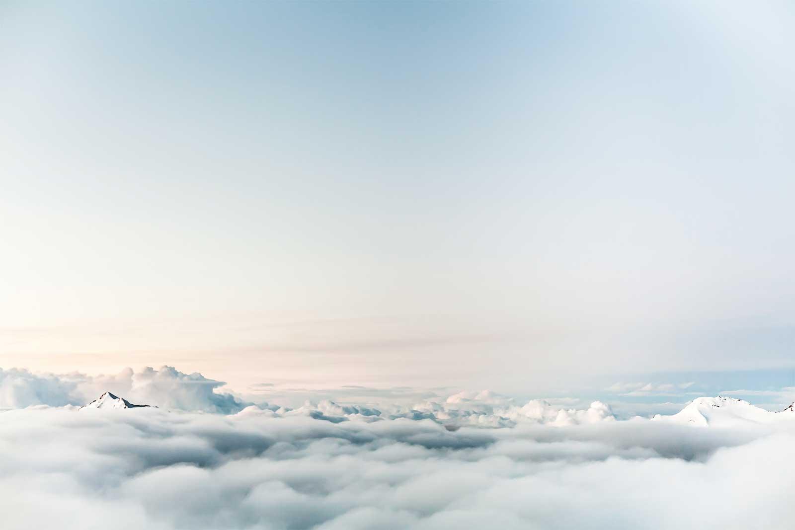 Готовий прийняти свій бізнес на нову висоту?